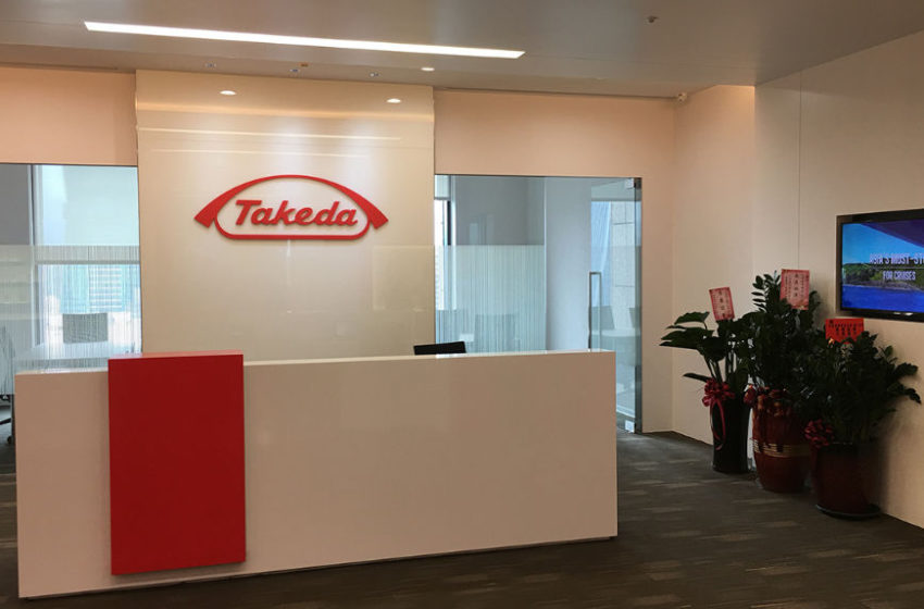 Takeda to Divest its Portfolio of Select OTC and Non-Core Assets to STADA for ~$660M