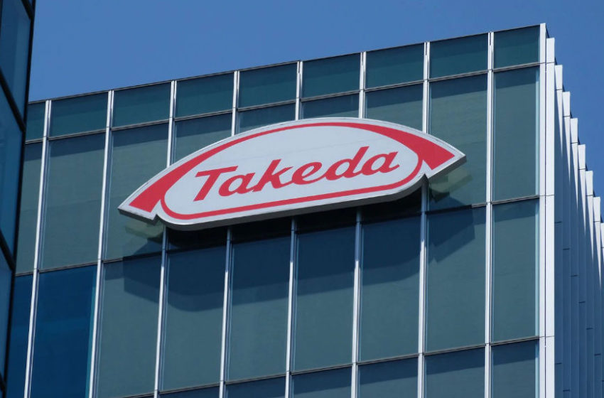 Takeda Reports Results of Ninlaro (ixazomib) in P-III TOURMALINE-MM4 Study as 1L Treatment for Multiple Myeloma Patients Not Treated with Stem Cell Transplantation