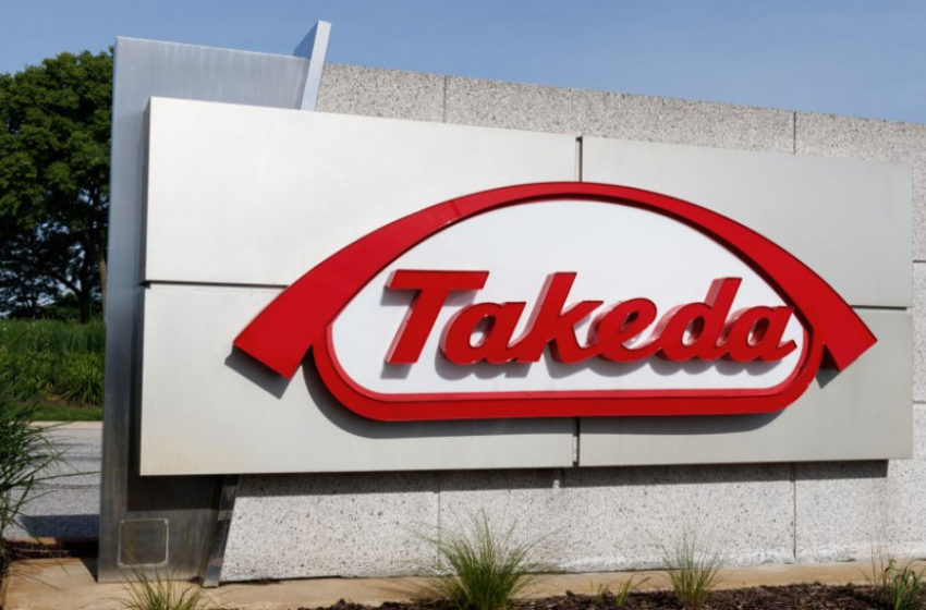 Takeda Reports Results of Alunbrig (brigatinib) in P-III ALTA-1L Study for Advanced Anaplastic Lymphoma Kinase Positive Non-Small Cell Lung Cancer