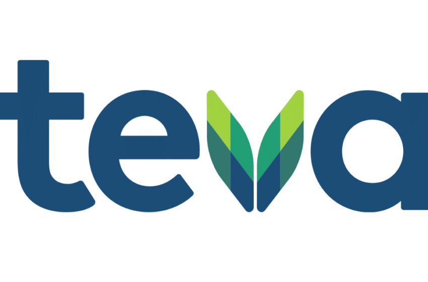Teva and Celltrion Reports the Availability of Truxima (biosimilar, Rituxan) in the US