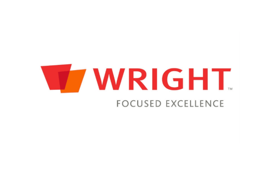 Stryker to Acquire Wright Medical for $5.4B