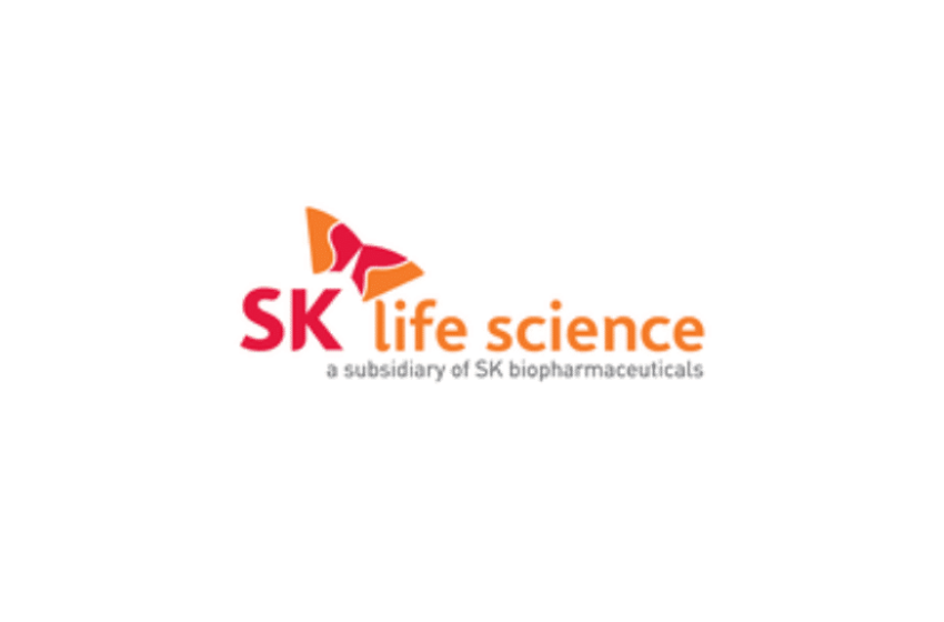SK Life Sciences' XCOPRI (cenobamate tablets) Receives the US FDA's Approval for Partial-Onset Seizures in Adults