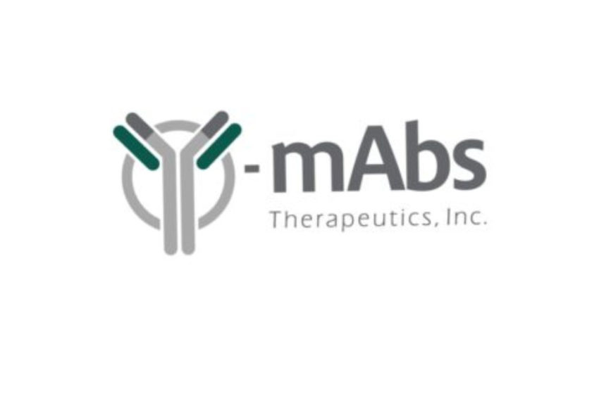 Y-mAbs Reports Initiation of Rolling Review of BLA for Naxitamab to the US FDA to Treat Neuroblastoma