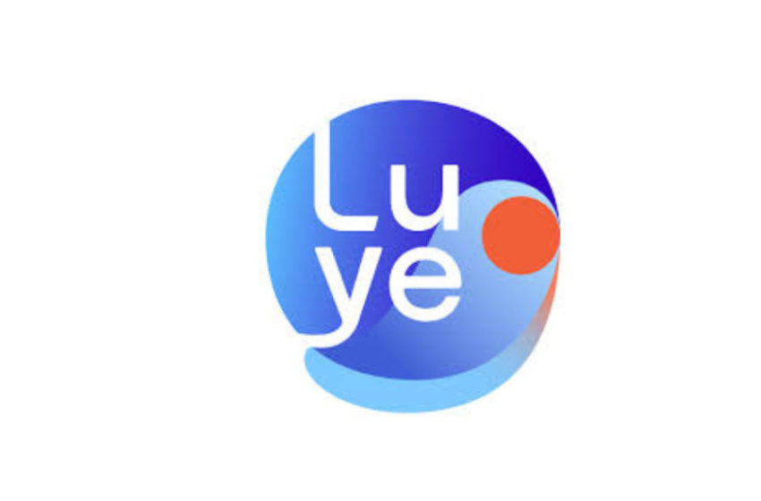 Luye Pharma Reports Submission of NDA to the US FDA for LY03005