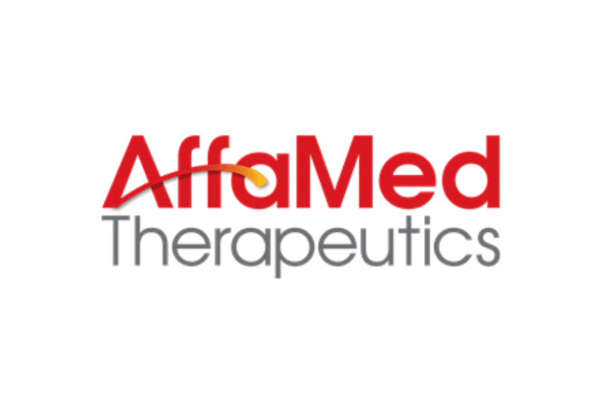 AffaMed Therapeutics' AMT901 (biosimilar, trastuzumab) Receives NMPA's Approval to Initiate P-III Clinical Study in China