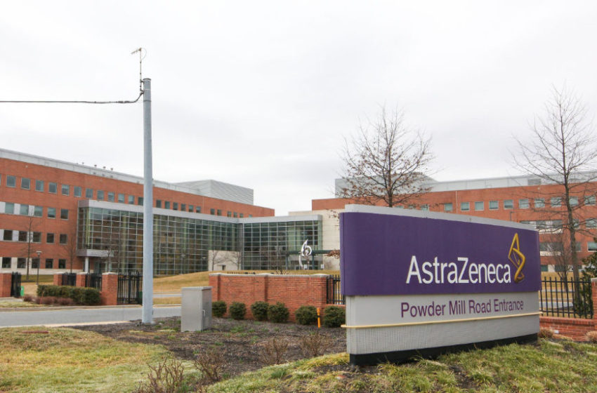 AstraZeneca Divests Commercial Rights of Seroquel and Seroquel XR to Cheplapharm in the US and Canada