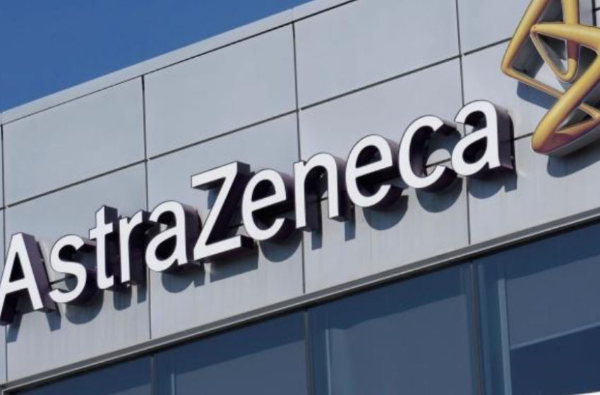 AstraZeneca and Daiichi Sankyo's Enhertu (trastuzumab deruxtecan) Receive the FDA's Accelerated Approval for HER-2 Positive Unresectable/ Metastatic Breast Cancer
