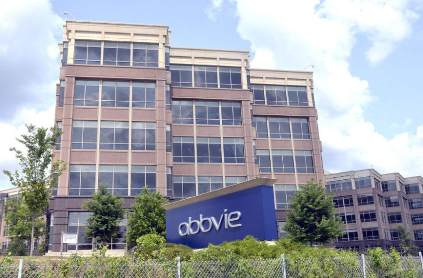 AbbVie Signs an Exclusive Agreement with Scripps Research to Develop New Therapies Targeting Multiple Therapeutic Areas