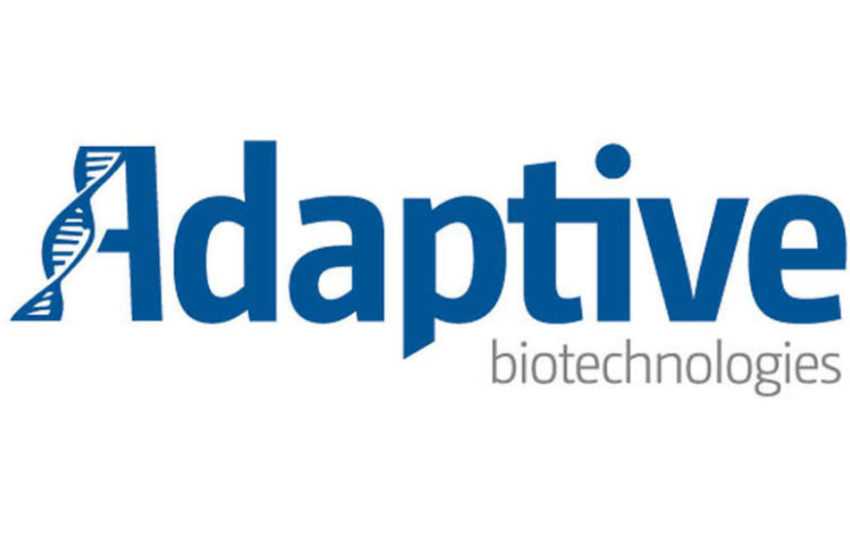 AbbVie to Deploy Adaptive's clonoSEQ Assay to Assess MRD Status Across Multiple Myeloma Studies
