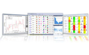 Bayer And Simulations Plus Collaborate to Advance ADMET Predictor for Improving Data Integrity in Drug Discovery