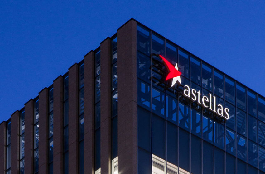 Seattle Genetics and Astellas Collaborate with Merck to Evaluate Enfortumab Vedotin + Keytruda (pembrolizumab) for Metastatic Urothelial Cancer