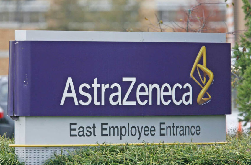AstraZeneca and MSD's Lynparza (olaparib) Receive NMPA's Approval as 1L Maintenance Therapy for BRCA-Mutated Advanced Ovarian Cancer