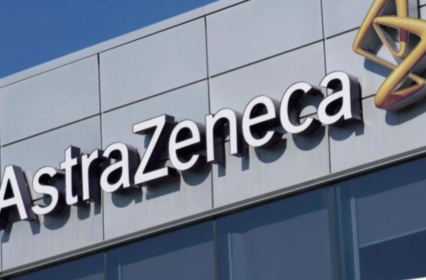 AstraZeneca Signs an Agreement with Gatehouse Bio to Identify New Therapies Targeting Respiratory and Cardiovascular Diseases
