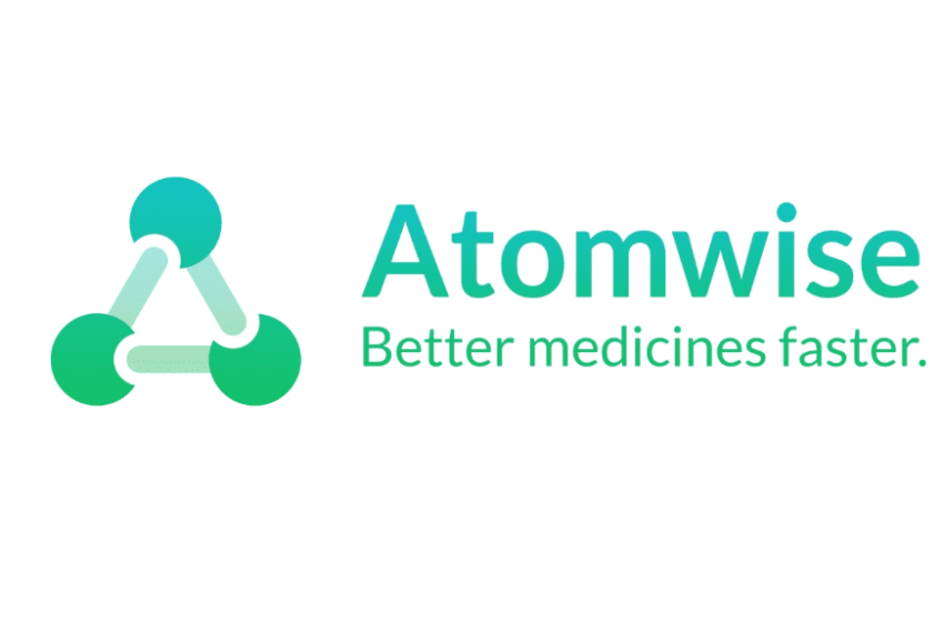StemoniX Collaborates with Atomwise to Form a Joint Venture Targeting Rett Syndrome