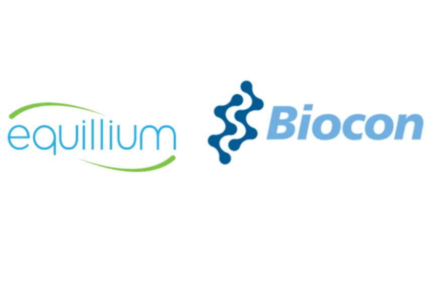 Equillium Expands its Exclusive Licensing Agreement with Biocon for Itolizumab