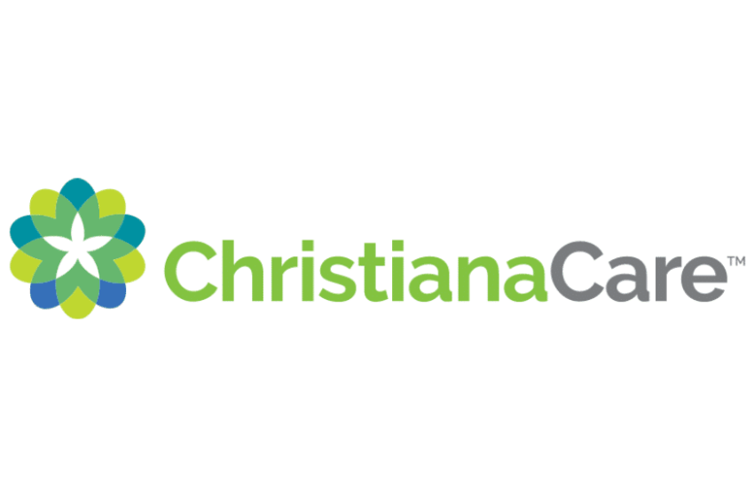Medtronic and ChristianaCare Collaborate to Deploy Value-Based Healthcare Initiatives in Delaware