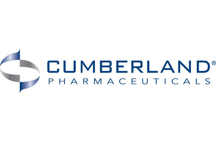 Cumberland Pharmaceuticals' RediTrex (methotrexate) Injection Receives the US FDA's Approval for Rheumatoid Arthritis and Psoriasis