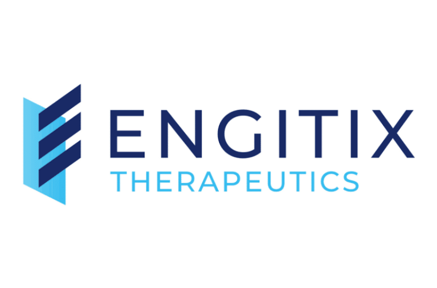 Engitix and Morphic Collaborate to Detect ECM-Related Targets in Fibrostenotic Inflammatory Bowel Disease
