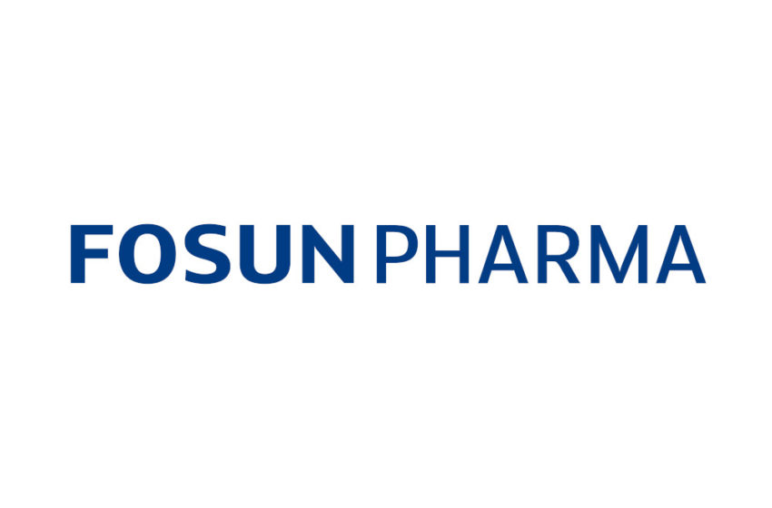 Fosun Pharma's FN-1501 Receives the US FDA's Orphan Drug Designation for Leukemia