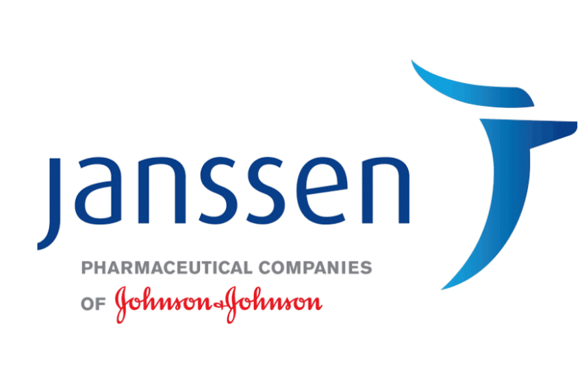 Janssen's Erleada (apalutamide) Receives Health Canada's Approval for Metastatic Castration-Sensitive Prostate Cancer