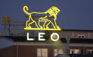 LEO Pharma Collaborate with Portal Instruments to Develop Needle-Free Drug Delivery Device