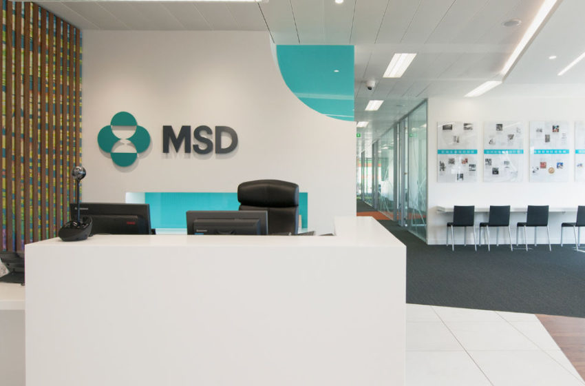 BioInvent Collaborates with MSD to Evaluate BI-1206 in Combination with Keytruda (pembrolizumab) for Advanced Solid Tumors