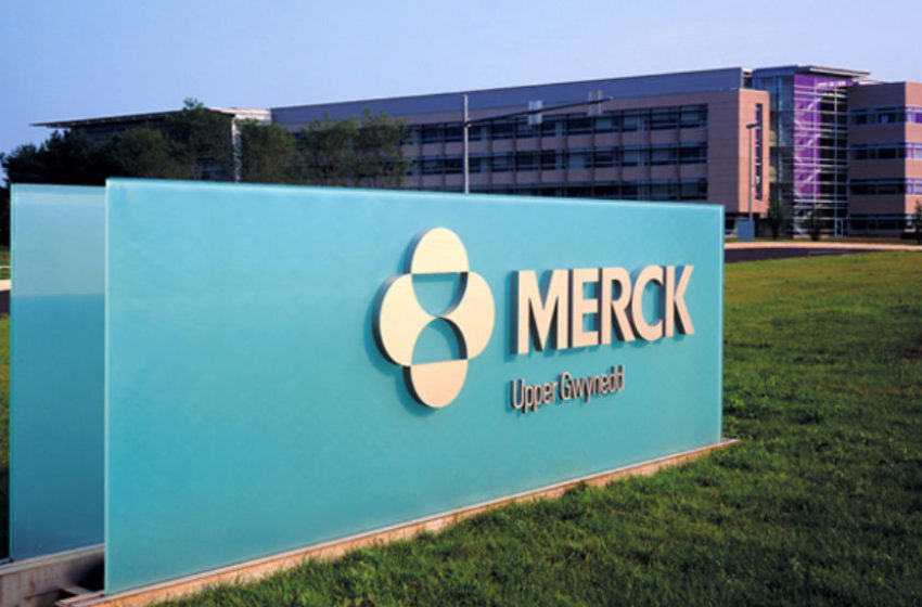 Merck Receives the US FDA Advisory Committee's Recommendation on Approval of Keytruda (pembrolizumab) for Patients with High-Risk Non-Muscle Invasive Bladder Cancer