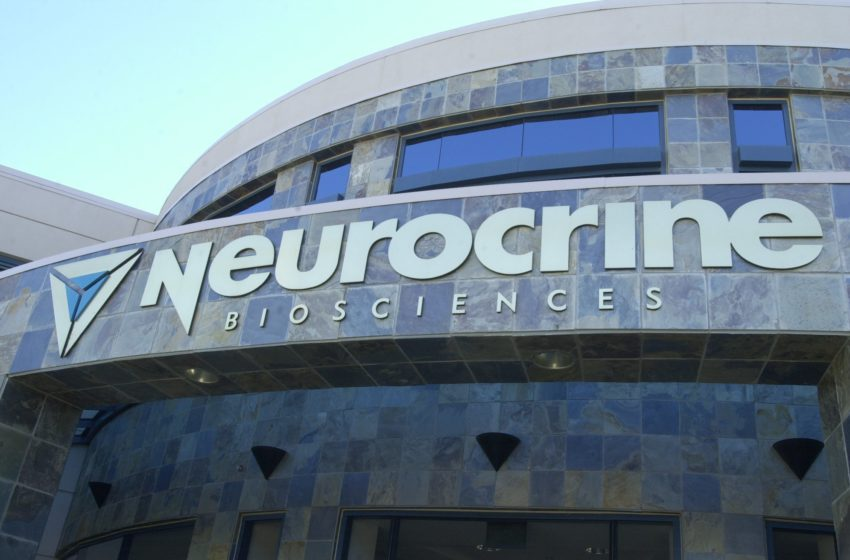 Neurocrine Signs a License Agreement with Xenon to Develop Therapies for Epilepsy
