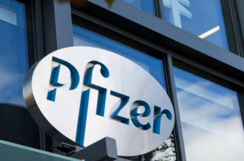 Pfizer's Amsparity (biosimilar, adalimumab) Receives CHMP's Positive Opinion for Inflammatory and Autoimmune Disorders