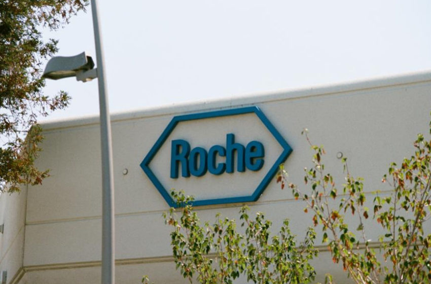 Roche's Tecentriq + CT (abraxane and carboplatin) Receive the US FDA's Approval for the Initial Treatment of Metastatic Non-Squamous Non-Small Cell Lung Cancer