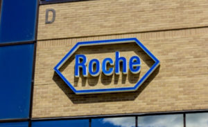 Roche Reports Results of Fixed-Dose SC Combination of Perjeta (pertuzumab) and Herceptin (trastuzumab) in P-III FeDeriCa Study for HER2-Positive Breast Cancer
