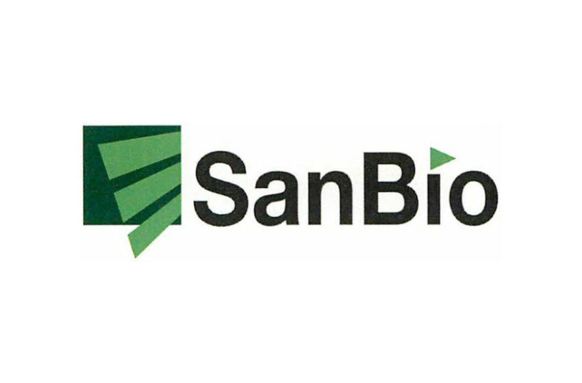 SanBio and Sumitomo Dainippon Pharma Terminate Joint Development and License Agreement for SB623 in North America