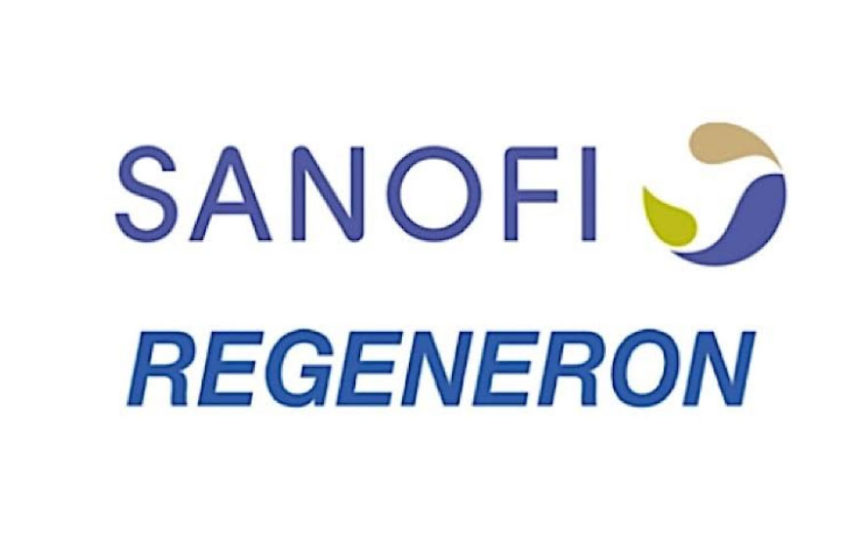 Sanofi and Regeneron to Restructure its Collaboration for Kevzara (sarilumab) and Praluent (alirocumab)