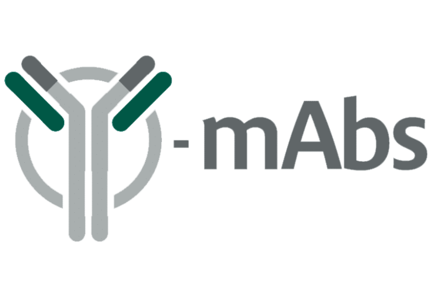 Y-mAbs Reports EMA's Acceptance of Pediatric Investigation Plan for Omburtamab