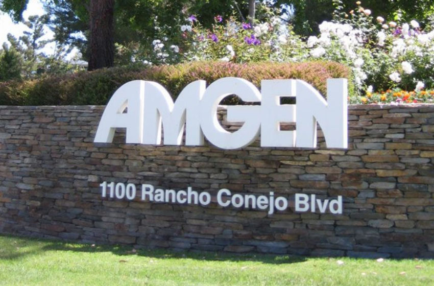 Amgen's Avsola (biosimilar, infliximab) Receives the US FDA's Approval for the Same Indications as Remicade (infliximab)