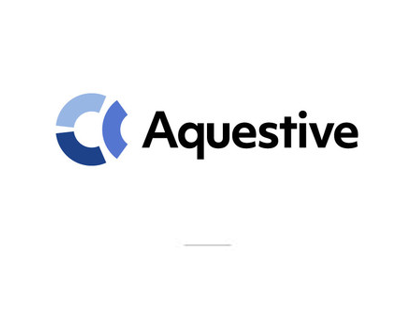 Aquestive Therapeutics' Exservan (riluzole) Receives the US FDA Approval to Treat Amyotrophic Lateral Sclerosis (ALS)