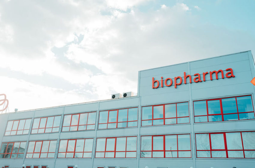 STADA to Acquire Biopharma's Pharmaceutical Prescription and Consumer Health Business to Expand Its Footprint in Ukraine