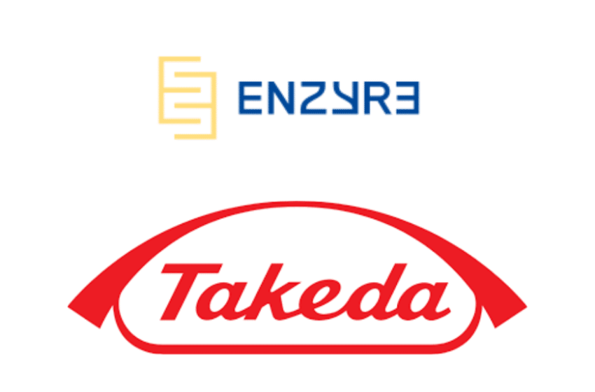 Takeda Collaborates with Enzyre to Develop Diagnostic Device to Regulate Coagulation Status in Patients with Hemophilia at Home
