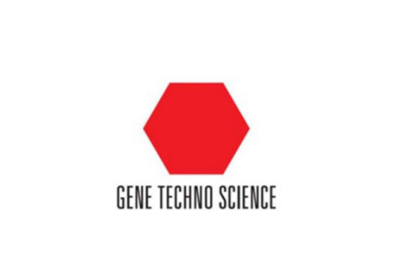 Gene Techno Science Signs an Agreement with Kishi Kasei to Co-Develop Biosimilar of Aflibercept