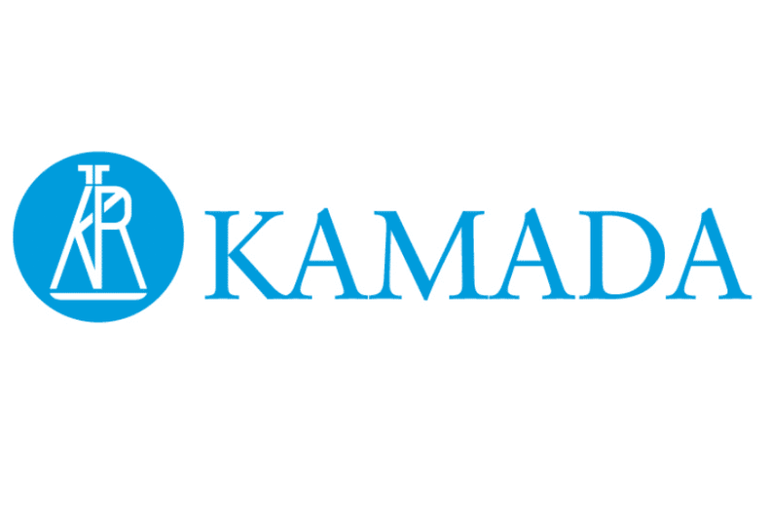 Kamada Collaborates with Alvotech to Commercialize its Six Biosimilar Products in Israel