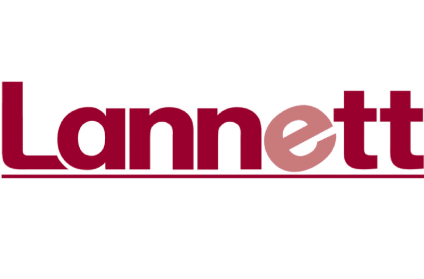 Lannett Reports Results of Biosimilar Insulin Glargine in Human Clinical Study to Treat Patients with Type 2 Diabetes