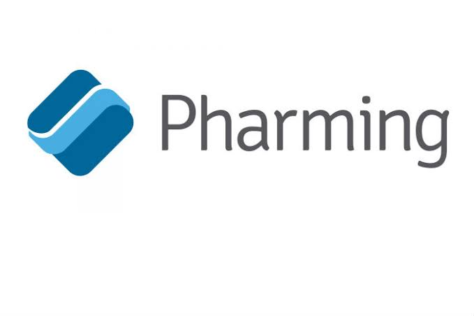 Pharming to Reacquire Exclusive Commercialization Rights for its Ruconest from Sobi