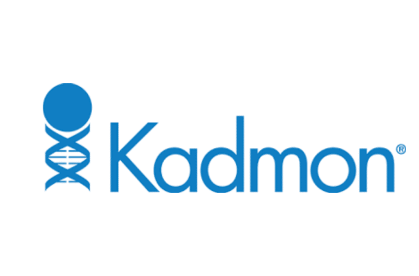 Kadmon and Meiji Collaborate to Form JV for the Development and Commercialization of KD025 in Japan