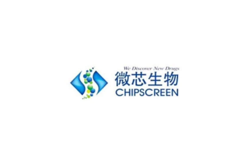 Chipscreen Bioscience's Epidaza (chidamide) Receives NMPA Approval for Breast Cancer Indication