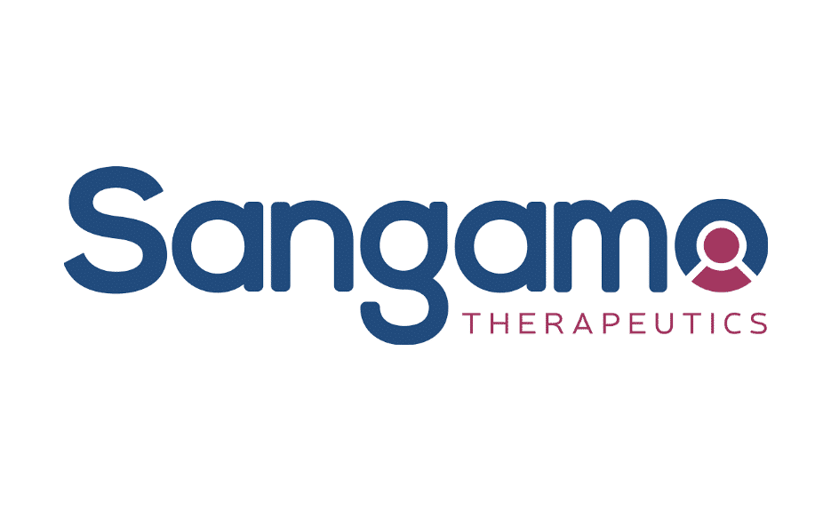 Sangamo Highlights its Genomic Medicine Pipeline at R&D Day 2019