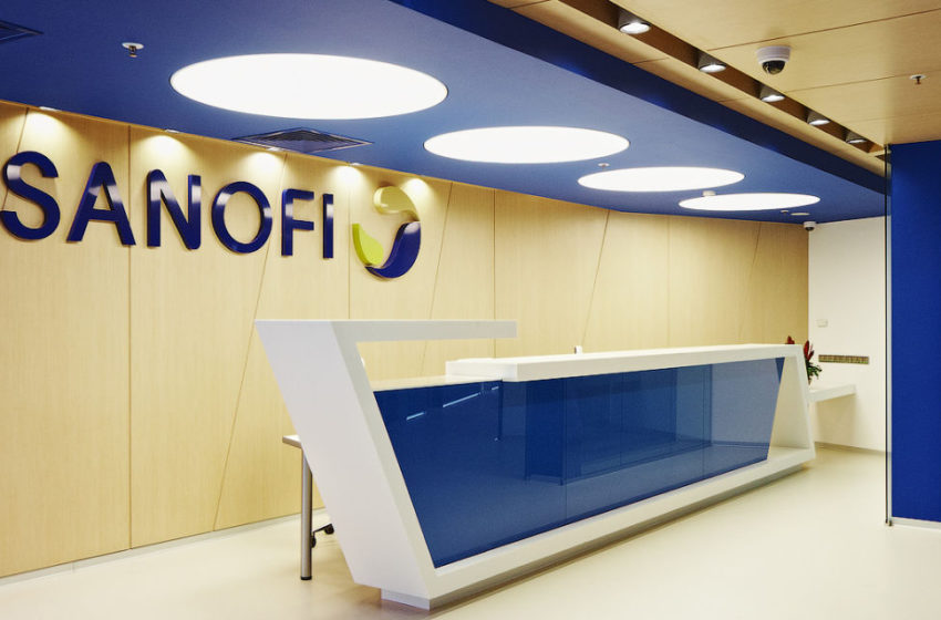 Sanofi Divulges its Strategic Framework to Drive Innovation and Growth