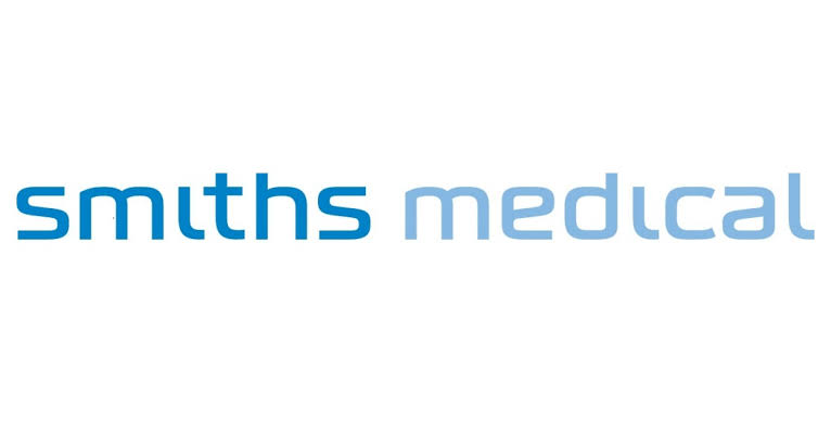 Smith Medical Recalls Medfusion 4000 Syringe Pump Due to its Software Failure