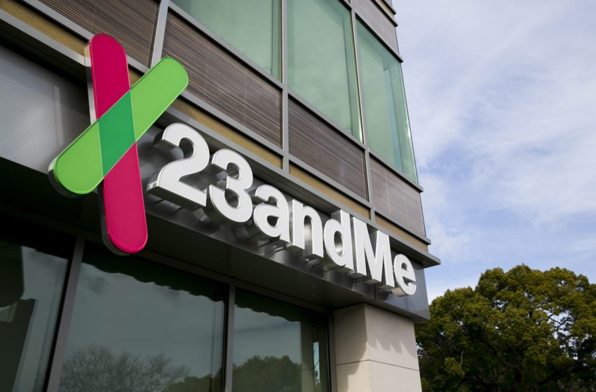 Almirall Signs an In-License Agreement with 23andMe for Multiple Inflammatory Diseases
