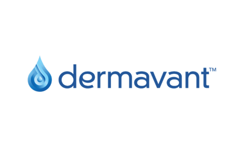 JT Signs an Exclusive License Agreement with Dermavant to Develop and Commercialize Tapinarof in Japan