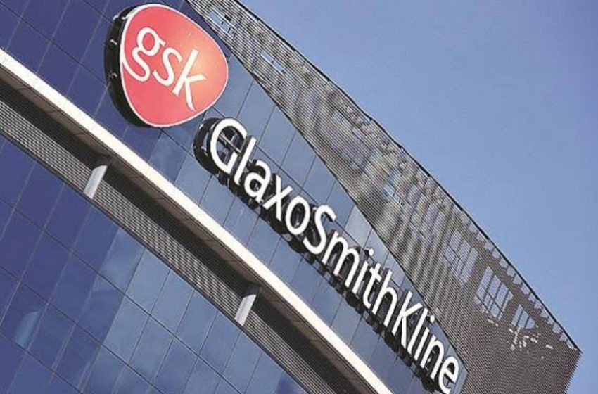 GSK Out Licenses its Tuberculosis Vaccine (M72/AS01E ) to Bill & Melinda Gates Medical Research Institute
